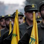 Hezbollah has finally been exposed…