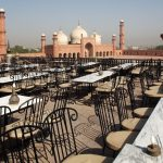 10 things to do and see in Lahore