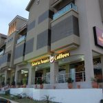 Why Bahria Town Is Ideal Place For Living?
