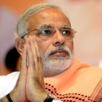 How Modi Turned Gujrat Into A Role Model For The Rest Of India?