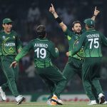 Can Pakistan Win This World Cup?
