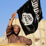 ISIS says it could buy nuclear weapon from Pakistan within a year