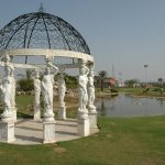 Why Bahria towns are way cooler than DHA's