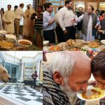 Nawaz Sharif Almighty….and the poor people of Pakistan