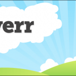 Effective Tips to Sell your GIGs on Fiverr.com easily!