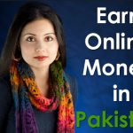 How can Students make money in Pakistan?