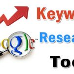 SEO Keyword Research Tools in 2016