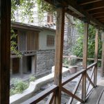 Review: The Shigar Fort Residence