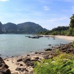 Best Honeymoon Resorts In Thailand