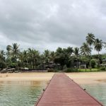 Trip To Phuket's Ultimate Island Resort, The Village Coconut Island