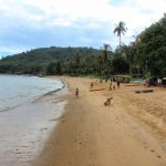 Travel hotel of the week – The Village Coconut Island in Phuket