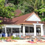 Bay View Resort Review: Koh Phi Phi's most impressive beachfront resort