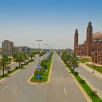 Bahria Orchard Lahore is one of the best investment opportunities