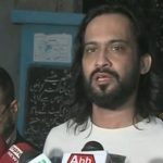 Waqar Zaka's journey from a beating to an MMA fight!