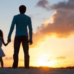 Looking for Lovely Father Wishes, Then this Website is for you