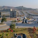 Should I Invest In Bahria Town Phase 8?
