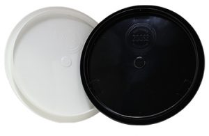 Zoose Paint Products Coaster