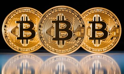 How to buy or sell Bitcoins in Pakistan