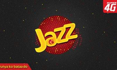 """Jazz brings A.R Gurney's """"Love Letters"""" to Lahore"""